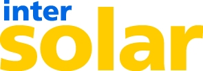 2014-06-Intersolar-Logo